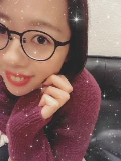初Blog♪画像