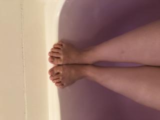 入浴剤〜画像