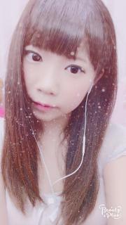 すっかり肌寒い季節になりましたね(^_^)ノ画像