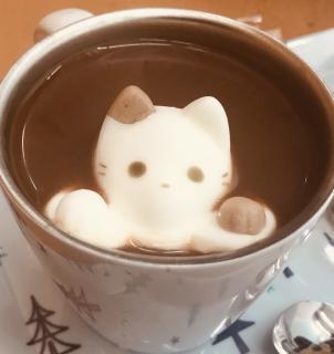 おはようございます(*´꒳`*)画像