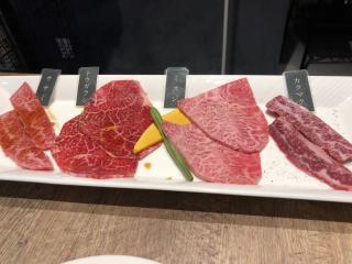 お肉〜画像