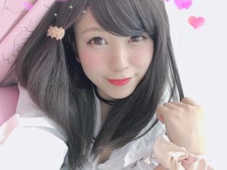 イメチェン☆彡画像