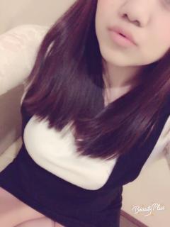 初ブログ(*^^*)画像