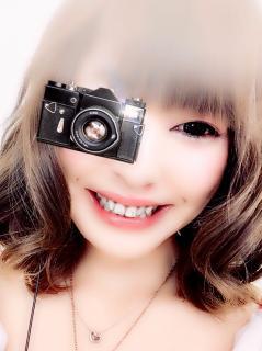 THE★休日画像