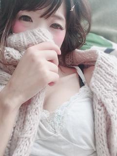 朝の一枚*☆画像