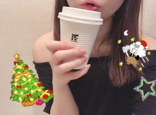 Hello December画像