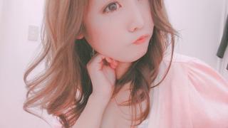 こんばんは〜☆画像
