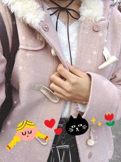 寒い〜⛄❄画像