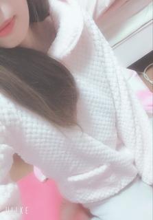 新しいパジャマ( *´艸`)画像