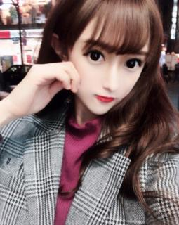 ロングヘアー☆彡画像