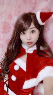 メリークリスマスでしたっ☆ミ画像