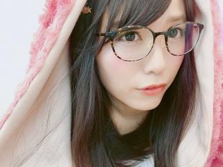 リクエスト投稿☆彡画像