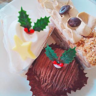 メリークリスマス☆彡.。画像