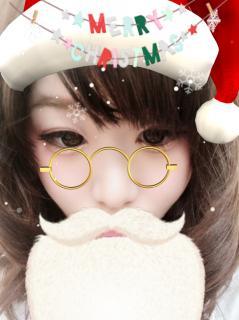 ^_^Merry Christmas^_^画像