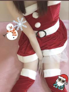 Merry  Xmas画像