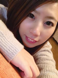 こんばんみ.。゚+.(・∀・)゚+.゚画像