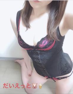 コルセット♡画像