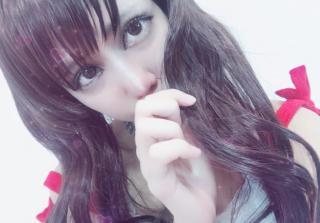初投稿!♡♡画像