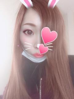 こんばんわん!画像