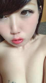 初ブログ\( ˙꒳˙ \三/ ˙꒳˙)/画像