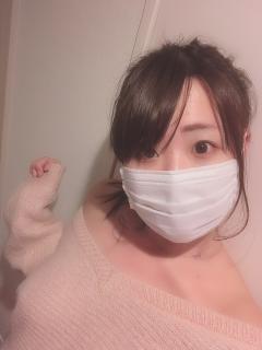 おふしょる( *˘ ³˘)♡♡♡画像
