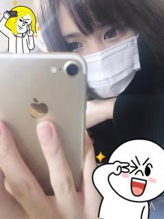 4/1【告知】Event!!画像