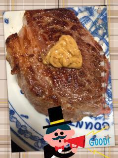 スタミナ満たん!!!!画像