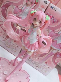 桜みく🌸画像