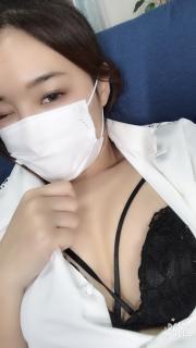 こんばんわ(^^)画像
