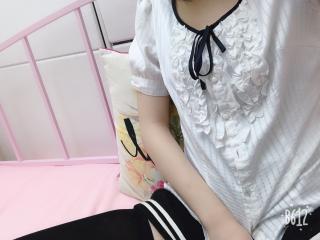 今日のお洋服(*^_^*)画像