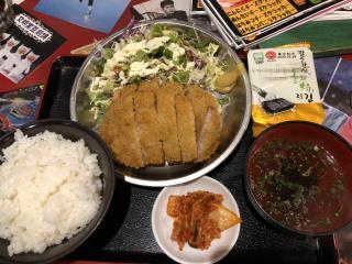 お腹すいた〜(^ω^)画像