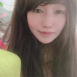 あいうえおはよぉ( *˘ ³˘)♡♡♡画像