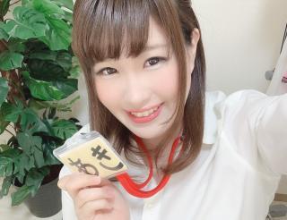 イベントお礼(^^)/画像