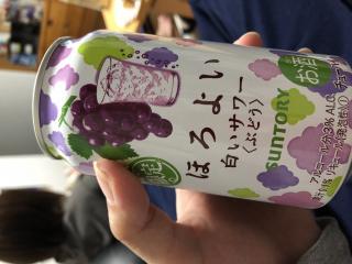 お酒〜画像