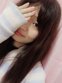 平成ラストday☆画像