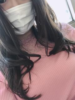 こんにちは〜♪画像