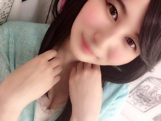 おはよう〜画像