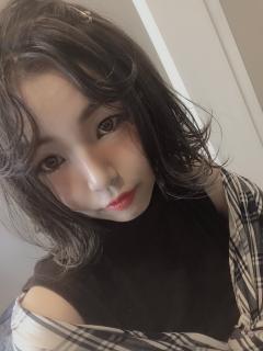 大人♡♡画像