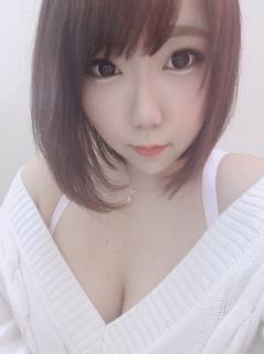 さーんれーんきゅー!!画像