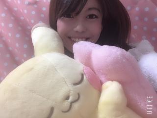 イベントお知らせ〜!画像