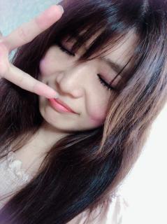 8月☆画像