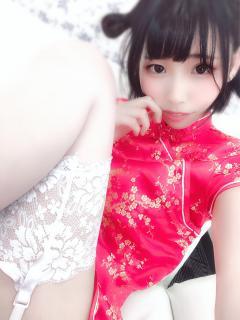 ♡しぇいしぇい♡画像