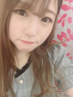 初ブログ♡初イベント画像