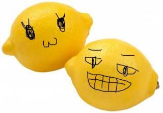 皆で名曲「Lemon」歌詞をコメントで繋げる遊び画像
