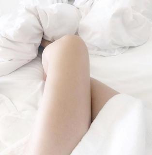 寝れなーい画像
