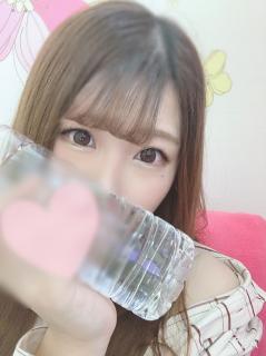 レビュー400件ありがとう☆彡画像