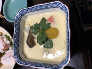 お料理(*´ω`*)画像