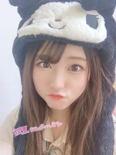 クロミちゃん☆彡画像