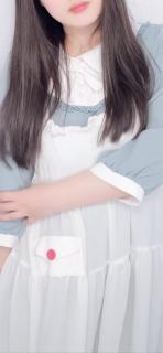 ちぇんじ☆画像