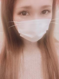 マスク女子画像